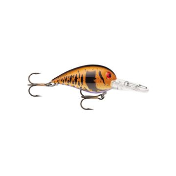 Picture of  Wiggle Wart 05 Peanut Butter Jelly Craw