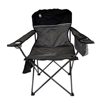 Picture of Chair Quad Cooler C006