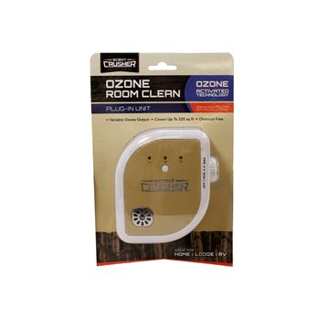 Picture of Room Clean Plug-In Unit