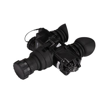 PVS7-3W,Night vision Goggle Gen 3