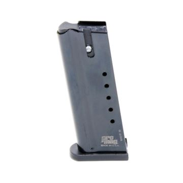 Picture of Desert Eagle .50 Ae(7) Rd Blue