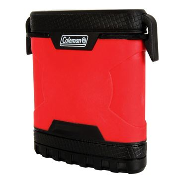 Picture of Match Holder Rugged