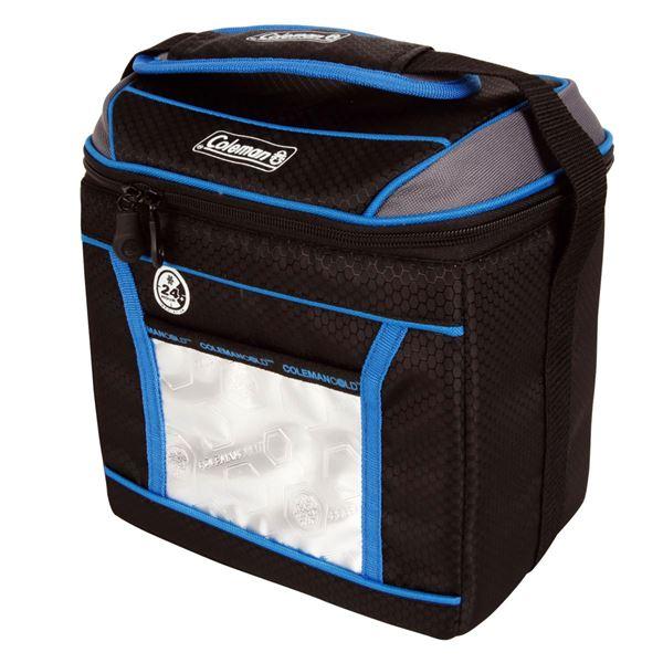 Cooler Soft 16 Can 24hr Blu