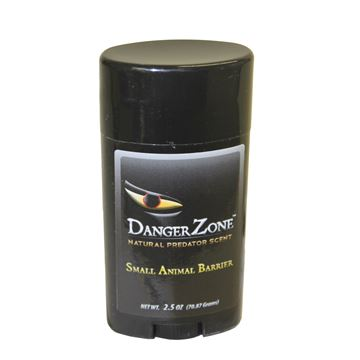 Picture of Danger Zone Small Animal Barrier