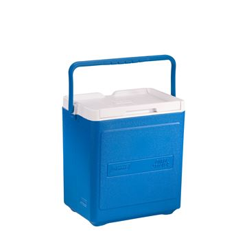 Picture of Cooler 20 Can Stacker - Blue
