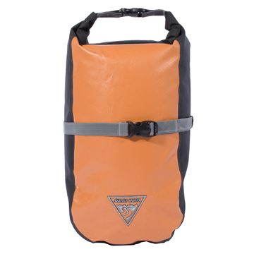 Picture of Fast Pack Pannier Orng