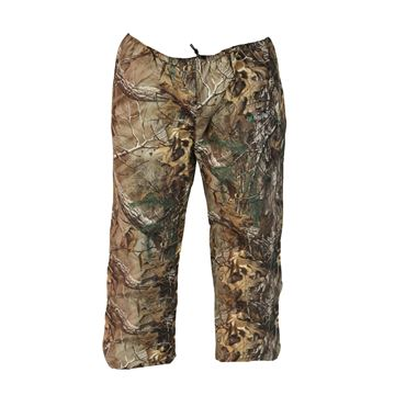 Picture of Pro Action Camo Pants RT Xtra XL