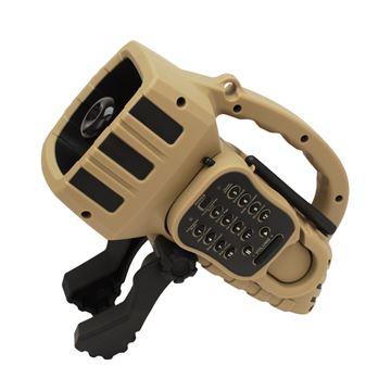 Picture of Dogg Catcher Predator Call