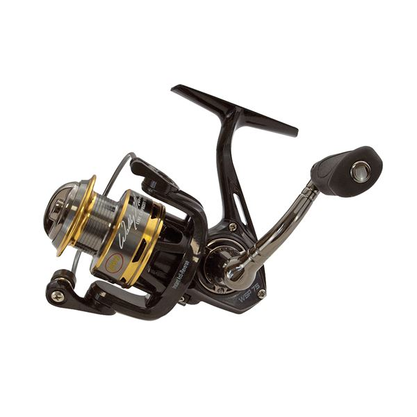 WSP75,Signature Series Spin Reels (Boxed)
