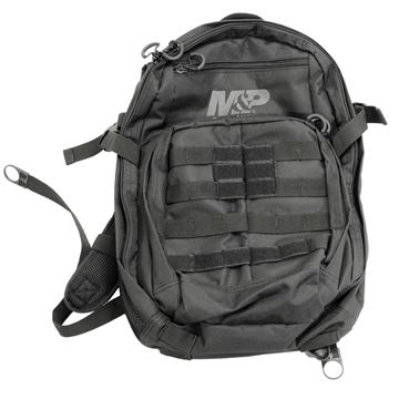 Picture of Duty Series Backpack