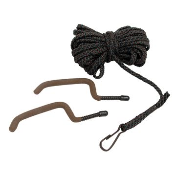 Picture of Utility Rope w/ Two Bow Hangers