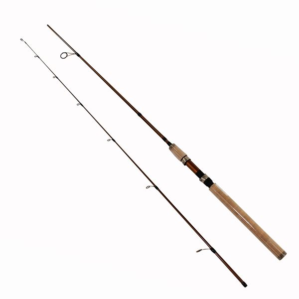 """SST Spin 6'6"""" ML 2pc"""