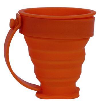 Picture of FlexWare Mug, Orange