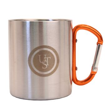 Picture of KLIPP Biner Mug 1.0