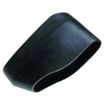 Slip On Medium Recoil Pad
