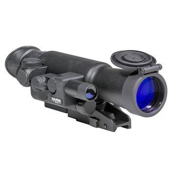 NVRS 3x42 Night Vision Riflescope