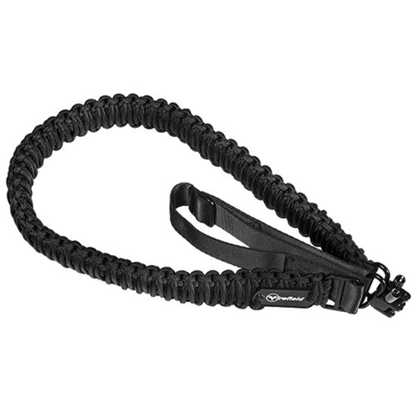 Tactical Two Point Paracord Sling