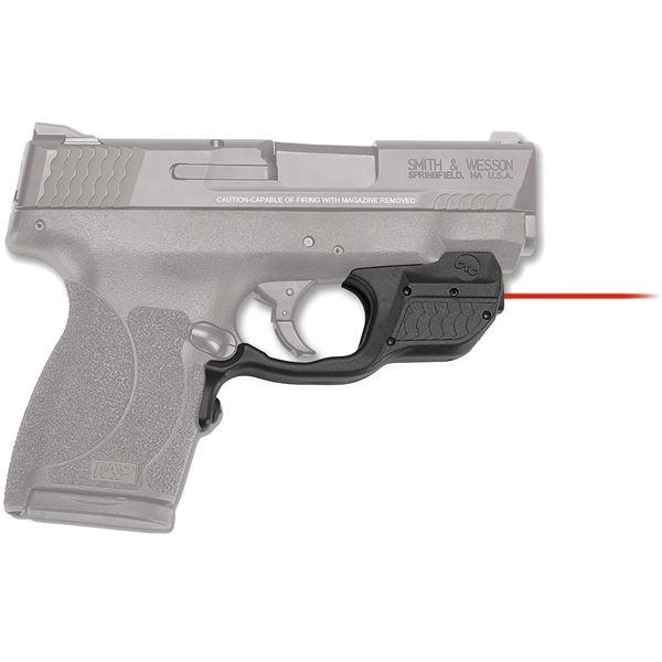 Laserguard,S&W,M&P 45 Shield CP