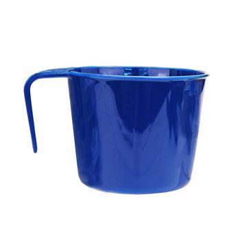Picture of Cup - 12 oz (Polypropylene) - Bulk