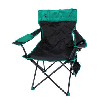Picture of Chair Quatro Teal