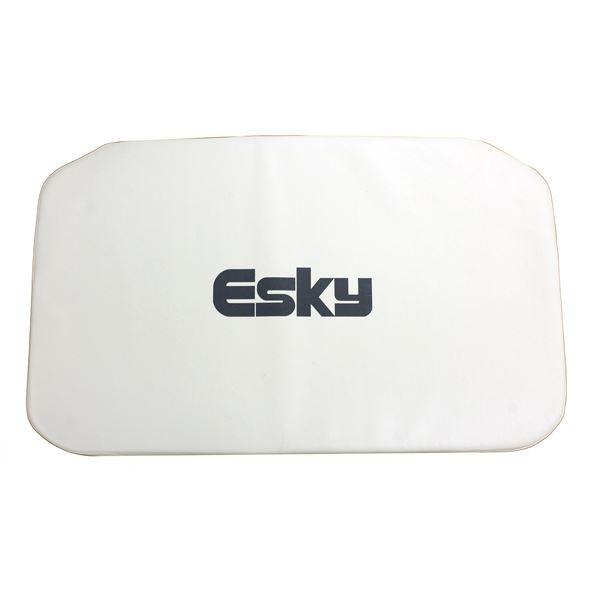 Cushion Esky 85qt