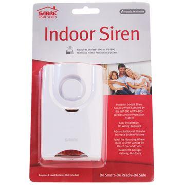 Picture of Indoor Siren