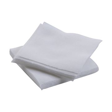 Picture of Cotton Patches, Retail Pack, 25 Pc: 3In,