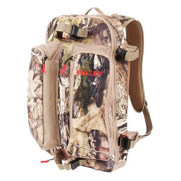 Picture of Dyad Crossover Pack, Mossy Oak Bucountry