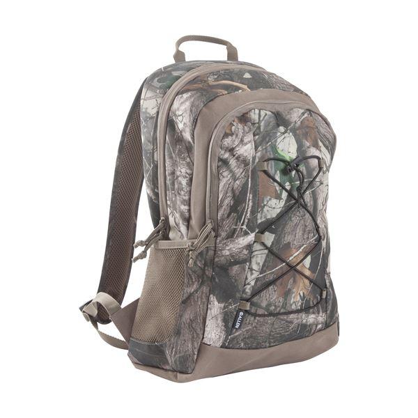 Timber Raider Daypack, G2,Next G2