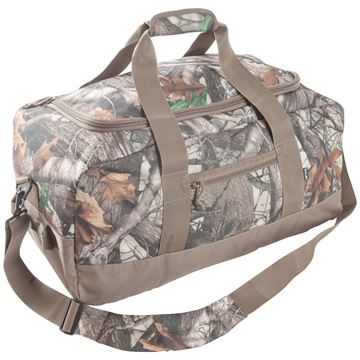 Picture of Haul'R Duffel Bag, Med, G2,Next G2