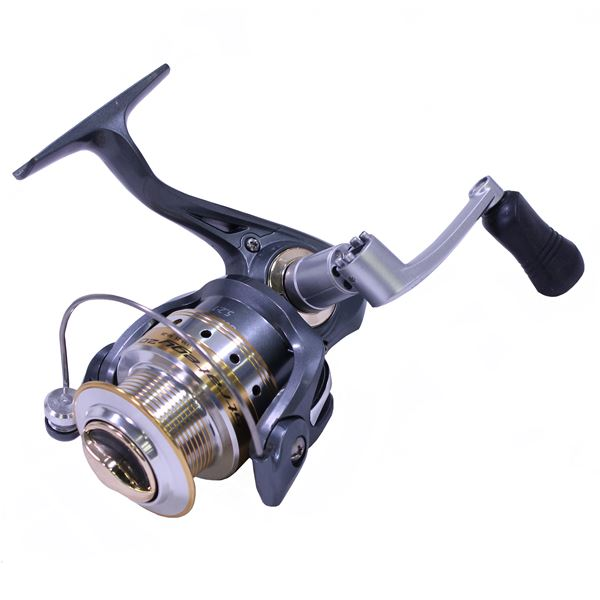 STRATEGY 20SZ SPIN REEL