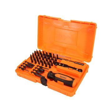 Lyman Tool Kit 45 pieces