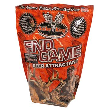 Picture of End Game Attractant