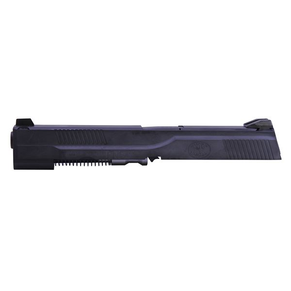 FNS-9L Slide Assy Bk