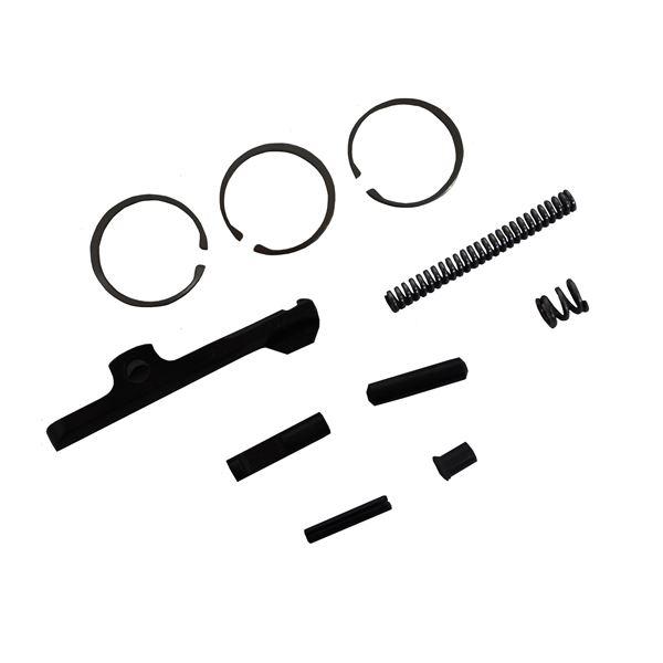 Retail Pack 5.56 Bolt Component Kit