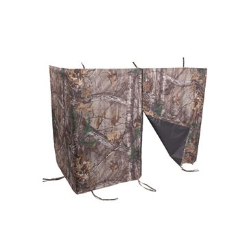 Picture of Magnetic Treestand Cover, Realtree Xtra