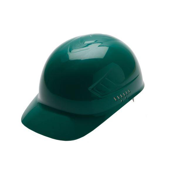 RL Bump Cap Green