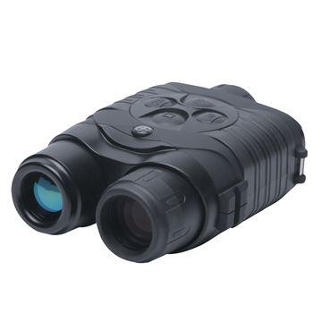 Signal 320RT Digi Night Vision Monocular