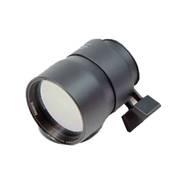 Picture of 2X Magnifier