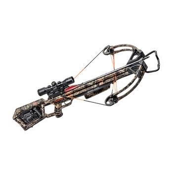 Picture of Invader X4,Multi-Line Scope,ACUdrw 50-MOC