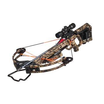 Picture of Invader X4,Multi-Line Scope,ACUdraw-MOC