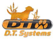 Picture for manufacturer DT Systems