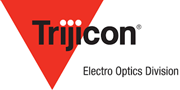 Picture for manufacturer Electro Optics