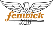 Picture for manufacturer Fenwick