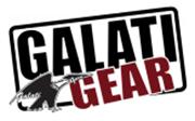 Picture for manufacturer Galati Gear