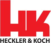 Picture for manufacturer Heckler & Koch
