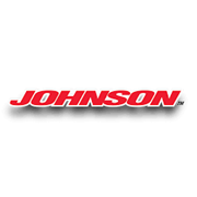 Picture for manufacturer Johnson