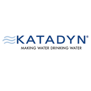 Picture for manufacturer Katadyn