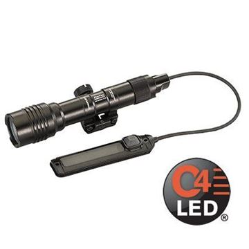 Streamlight Protac Rail Mount 2 - Long Gun Light
