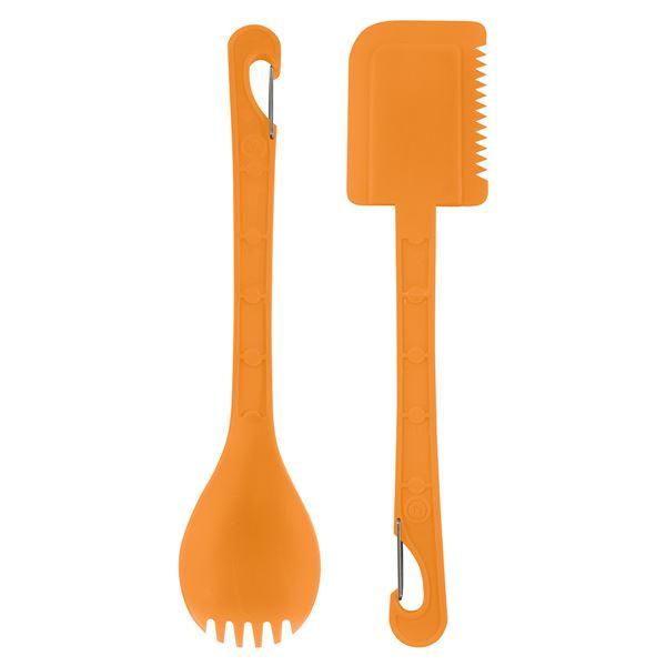 KLIPP � Serving Set, Orange